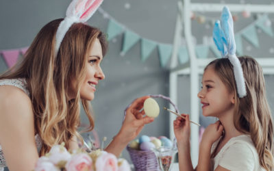 Great Easter Resources for You and Your People.