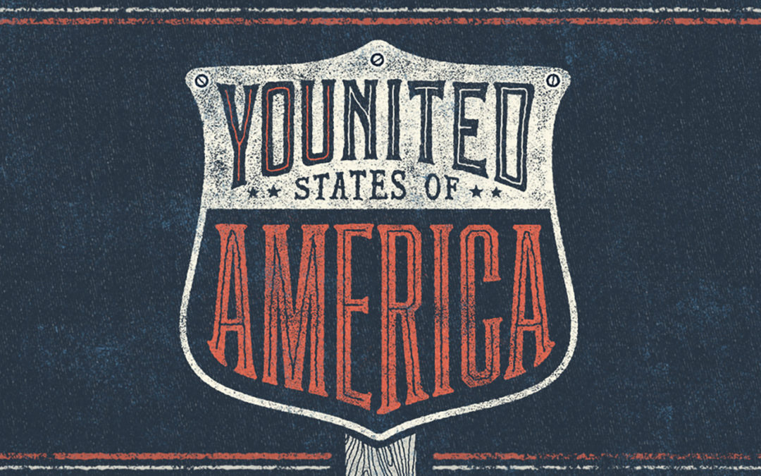 YoUnited States